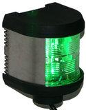 LED navigatielicht stuurboord