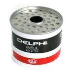 Delphi 296 filter_