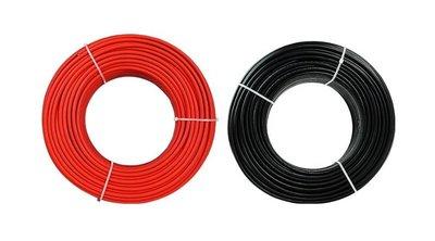 Montage kabel