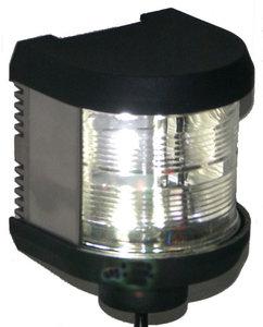 LED navigatielicht heklicht