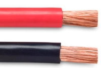 accukabels 10-95mm2